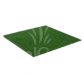 Spring Verde