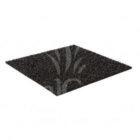 Diamond Negro