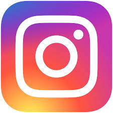 Instagram Césped FeelGrass